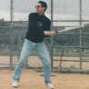bv softball